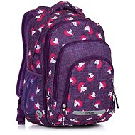 Explore Bar Horse - Školní batoh