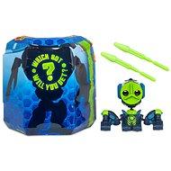 Ready2Robot Bot Blasters - Figurky