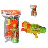 Vodní pistole - Vodní pistole