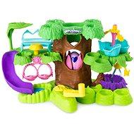 Hatchimals - školka pro zvířátka - Herní set