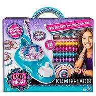 Cool Maker Náramkovač - Kreativní sada