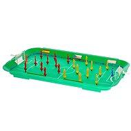 Stolní fotbal pružinový 52cm - Stolní fotbal