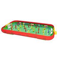 Fotbalová aréna - Stolní fotbal
