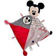 Mickey Mouse Baby usínáček - Usínáček