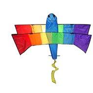 Létající drak nylonový - Létající drak