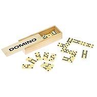 Domino 28ks - Domino
