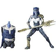 Avengers sběratelská řada Legends Proxima Midnight  - Figurka