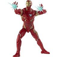 Avengers sběratelská řada Legends Iron Man - Figurka