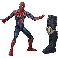 Avengers sběratelská řada Legends Spiderman - Figurka