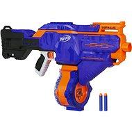 Nerf Infinus - Dětská pistole