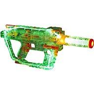 Nerf Modulus Evader - Dětská pistole