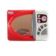 Happy Family Mikrovlnka - Herní set