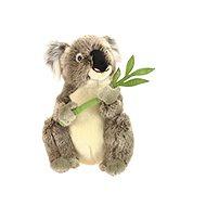 Koala - Plyšák