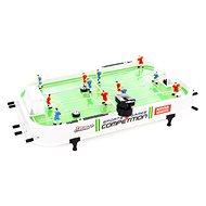 Stolní hra Fotbal - Stolní fotbal