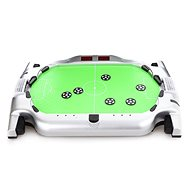 Stolní hra Fotbal na baterie - Stolní fotbal