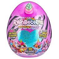 Rainbocorns S3 - plush unicorn