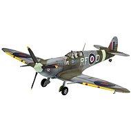 ModelSet Aircraft 63897 - Spitfire Mk. Vb - Model Airplane