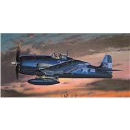 Model Kit letadlo 12481 - F6F-3/5