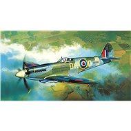 Model Kit letadlo 12484 - Spitfiremk Mk.Xivc