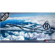 """Model Kit letadlo 12528 - B-29A """"Enola Gay & Bockscar"""" - Model letadla"""