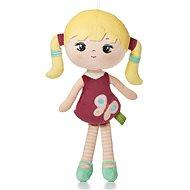 Levenya K374A Lina - plyšová panenka