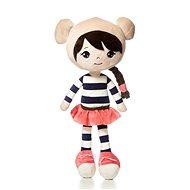 Levenya K394? Nadine the Great - plush doll - Doll