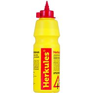 HERKULES with applicator 500g - Liquid paste