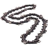 Husqvarna Pilový řetěz 5018414-72 - Pilový řetěz