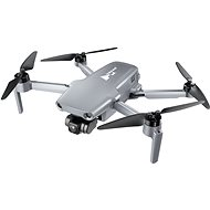 Hubsan ZINO Mini Pro 64G 1 battery - Dron