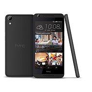 HTC Desire 626 (A32) Dark Grey - Mobilní telefon