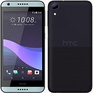 HTC Desire 650 Arctic Night - Mobilní telefon