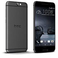 HTC One A9 Carbon Grey - Mobilní telefon