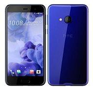 HTC U Play Sapphire Blue - Mobilní telefon