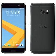 HTC 10 Carbon Grey - Mobilní telefon