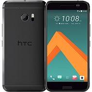 HTC 10 Evo Cast Iron - Mobilní telefon