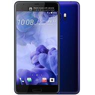 HTC U Ultra Sapphire Blue - Mobilní telefon