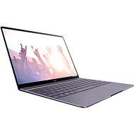 Huawei MateBook X Pro - Notebook