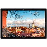Huawei MediaPad M5 Pro - Tablet
