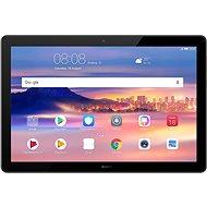 Huawei MediaPad T5 10 4+64GB LTE - Tablet