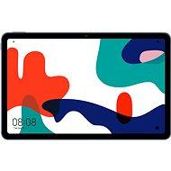 Huawei MatePad 10 WiFi 64GB