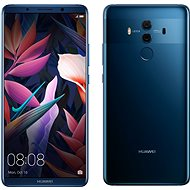 HUAWEI Mate 10 Pro Midnight Blue