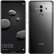HUAWEI Mate 10 Pro Titanium Gray - Mobilní telefon