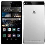 HUAWEI P8 Titanium Grey - Mobilní telefon
