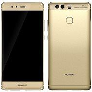 HUAWEI P9 Prestige Gold - Mobilní telefon