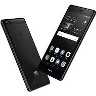 HUAWEI P9 Lite Black - Mobilní telefon