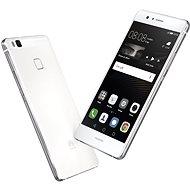 HUAWEI P9 Lite White - Mobilní telefon