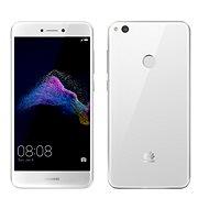 HUAWEI P9 Lite (2017) White - Mobilní telefon