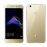 HUAWEI P9 Lite (2017) Gold - Mobilní telefon
