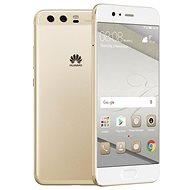 HUAWEI P10 Prestige Gold - Mobilní telefon