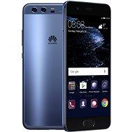 HUAWEI P10 Dazzling Blue - Mobilní telefon
